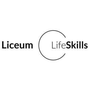 Liceum LifeSkills